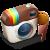 Ajouter des effets Instagram